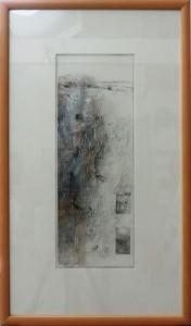 potlood-acryl1_landschap_40_70