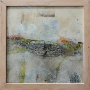 potlood-acryl3_landschap_25_25