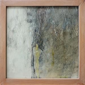 potlood-acryl6_landschap_25_25